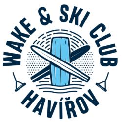 WAKE & SKI CLUB HAVÍŘOV